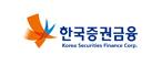 2016_한국증권금융