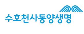 kclf-partner-bn_동양생명