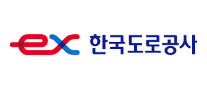 kclf-partner-bn_한국도로공사