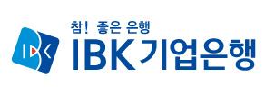 kclf-partner-bn_IBK기업은행
