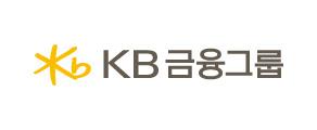 kclf-partner-bn_KB금융그룹