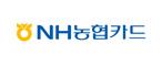메인배너-기업로고-20170217_농협은행
