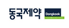 kclf-partner-bn_동국제약