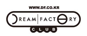 kclf-partner-bn_드림팩토리