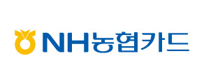 kclf-partner-bn_NH농협카드