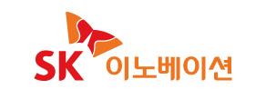 kclf-partner-bn_SK이노베이션