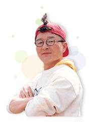 jongseok