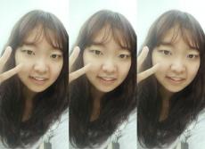 박나은-사진